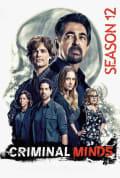 Criminal Minds Season 12 (Complete)