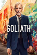Goliath Season 2 (Complete)