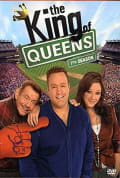 The King of Queens Season 7 (Complete)