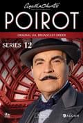 Poirot Season 12 (Complete)