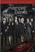 The Vampire Diaries Season 8 (Complete)