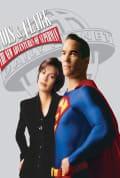 Lois & Clark: The New Adventures of Superman Season 3 (Complete)
