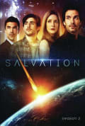 Salvation Season 2 (Complete)