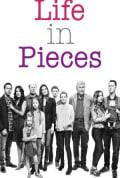 Life in Pieces Season 3 (Complete)