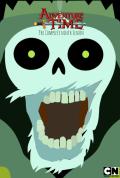 Adventure Time Season 9 (Complete)
