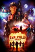 Smallville Season 6 (Complete)