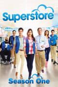 Superstore Season 1 (Complete)