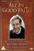 All in Good Faith Season 2 (Complete)