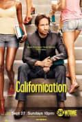 Californication Season 3 (Complete)