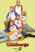 The Goldbergs Season 7 (Complete)