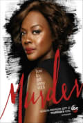 How to Get Away with Murder Season 3 (Complete)