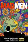 Mad Men Season 7 (Complete)