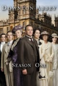 Downton Abbey Season 1 (Complete)