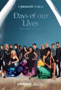 Days of Our Lives: Beyond Salem Season 1 (Complete)