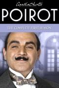 Poirot Season 1 (Complete)