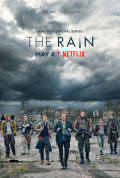 The Rain Season 3 (Complete)