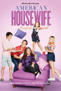 American Housewife Season 3 (Complete)