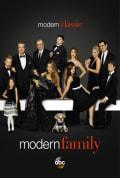 Modern Family Season 5 (Complete)