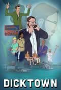 Dicktown Season 1 (Complete)