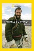 Primal Survivor Season 2 (Complete)