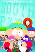South Park Season 15 (Complete)