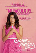 Jane the Virgin Season 1 (Complete)