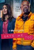 Save Me Season 2 (Complete)