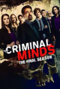 Criminal Minds Season 15 (Complete)