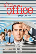 The Office Season 2 (Complete)