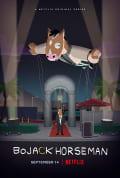BoJack Horseman Season 5 (Complete)