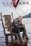 Vikings Season 5 (Complete)