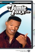 The Jamie Foxx Show Season 1 (Complete)