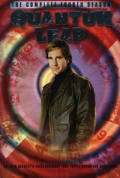 Quantum Leap Season 4 (Complete)