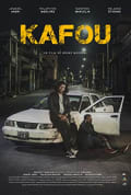 Watch Kafou Full HD Free Online