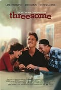 Watch Threesome Full HD Free Online