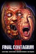 Watch Ill: Final Contagium Full HD Free Online