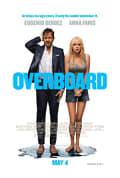 Watch Overboard Full HD Free Online