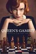 The Queen's Gambit Season 1 (Complete)