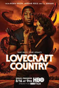 Watch Lovecraft Country Full HD Free Online