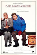 Watch Planes, Trains and Automobiles Full HD Free Online