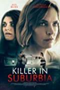 Killer in Suburbia (2020)