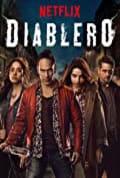 Diablero Season 2 (Complete)