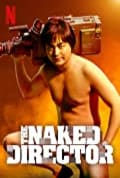 The Naked Director Season 1 (Complete)
