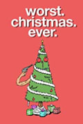 Worst. Christmas. Ever. (2020)