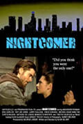 Nightcomer (2013)