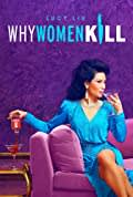 Why Women Kill Season 1 (Complete)