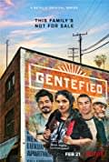 Gentefied Season 1 (Complete)