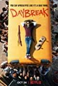 Daybreak Season 1 (Complete)