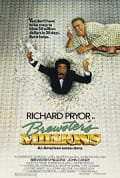 Watch Brewster's Millions Full HD Free Online