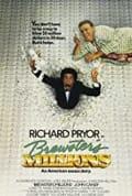 Brewster's Millions (1985)